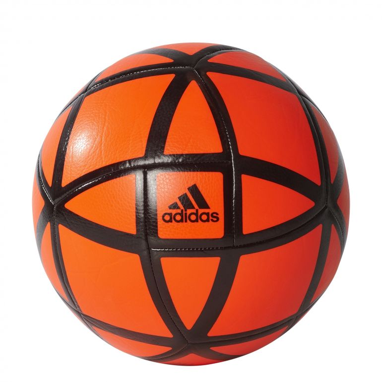 Ballon Glider adidas rouge