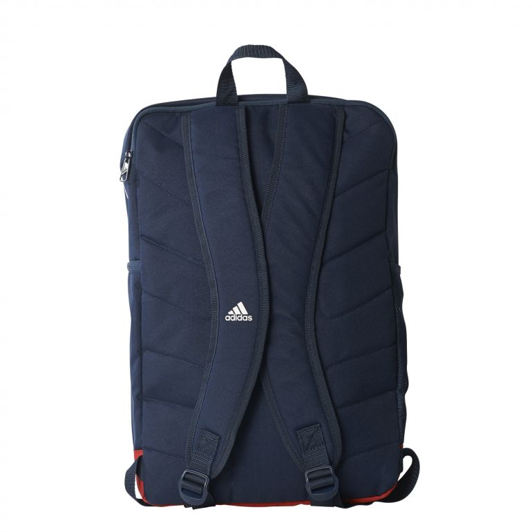 Adidas Sac à dos Bayern Real Madrid Backpack 1gSNE