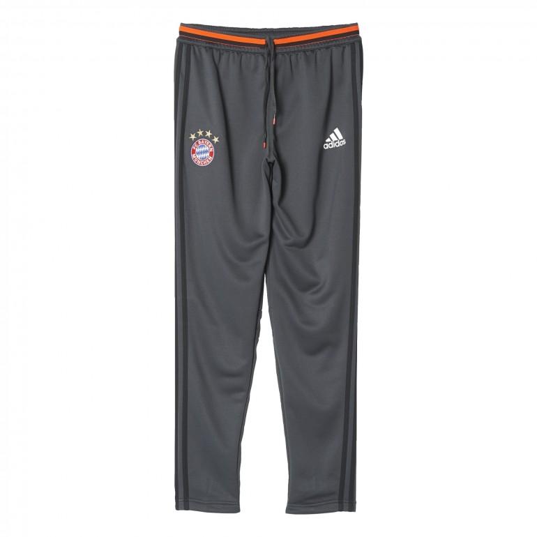 Pantalon survêtement Bayern Munich 2016 - 2017
