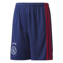 Short junior Ajax Amsterdam extérieur 2017/18