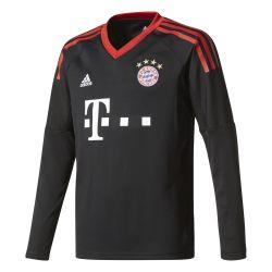 Maillot gardien junior Bayern Munich 2017/18