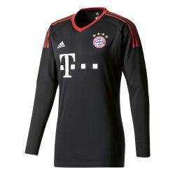 Maillot gardien Bayern Munich 2017/18