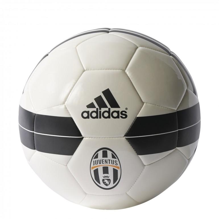 Ballon Juventus NTUS