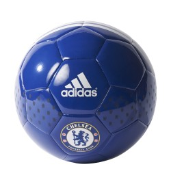 Ballon Chelsea
