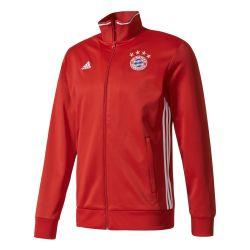 Veste survêtement zippée Bayern Munich 2016 - 2017