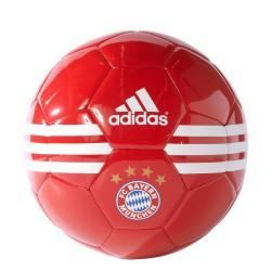 Ballon Bayern Munich