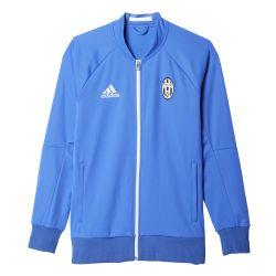 Veste survêtement Juventus anthem 2016 - 2017
