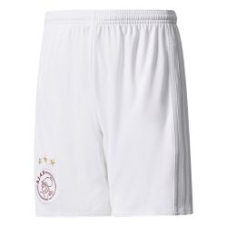 Short junior Ajax Amsterdam domicile 2017/18