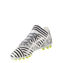 NEMEZIZ 17.3 AG junior blanc