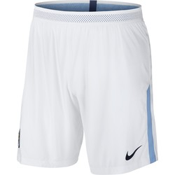 Short Manchester City domicile Authentique 2017/18