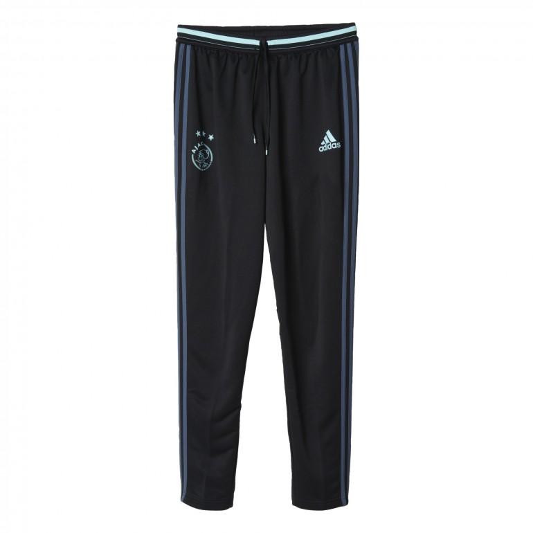 Pantalon survêtement AJAX Amsterdam