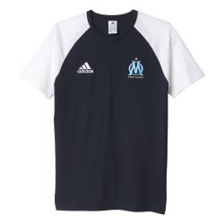 T-shirt OM 2016/17