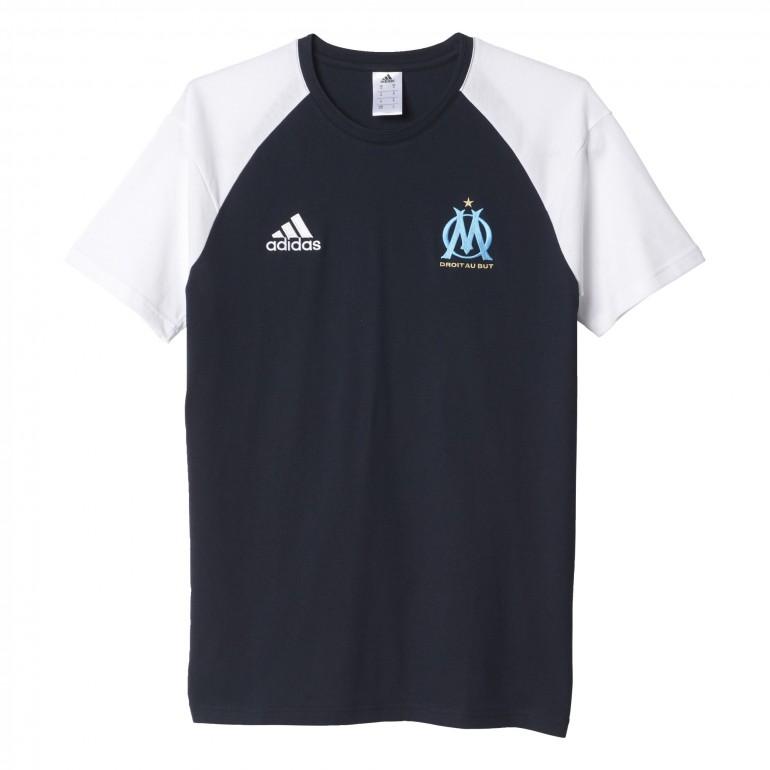 T-shirt OM