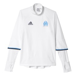 Training top OM 2016 - 2017