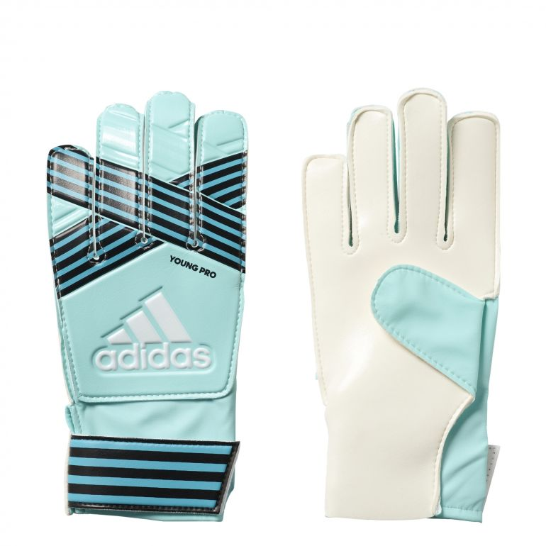 Gants gardien junior Pro adidas