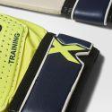 Gants gardien X Training jaune