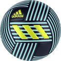 Ballon Nemeziz jaune