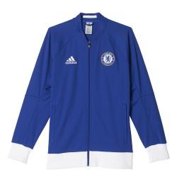 Veste Chelsea anthem 2016 - 2017