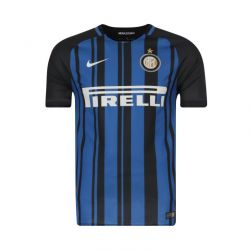 Maillot junior Inter Milan domicile 2017/18