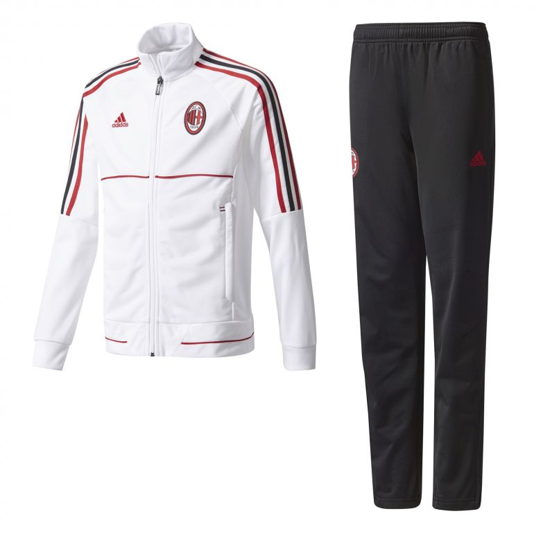 jogging adidas de foot pantalon jogging real madrid homme. Black Bedroom Furniture Sets. Home Design Ideas