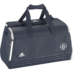 Sac de sport Manchester United Team Bag