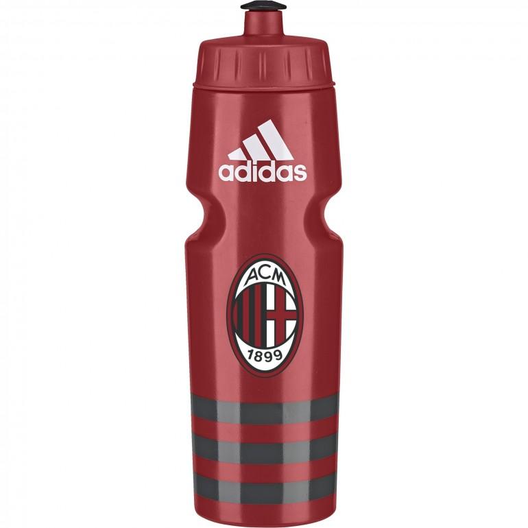 Gourde Milan AC