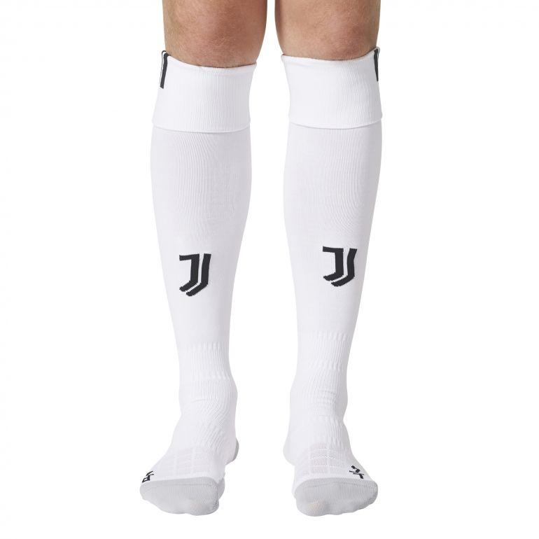 Chaussettes Juventus domicile 2017/18