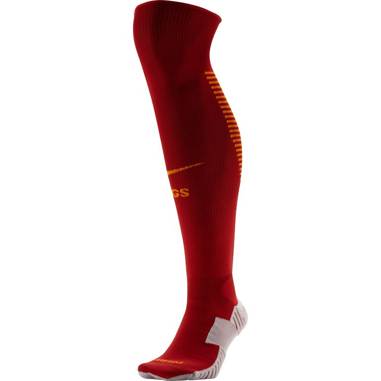 Chaussettes Galatasaray domicile 2017/18