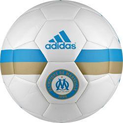 Ballon OM