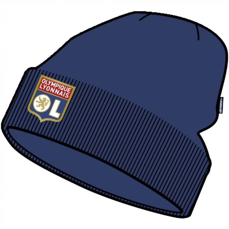 Bonnet OL 3 bandes