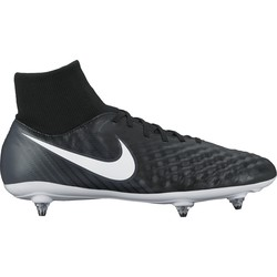 Magista Onda II Dynamic Fit SG noir