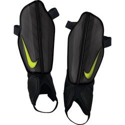 Protège tibias Nike Protegga Flex noir 2017