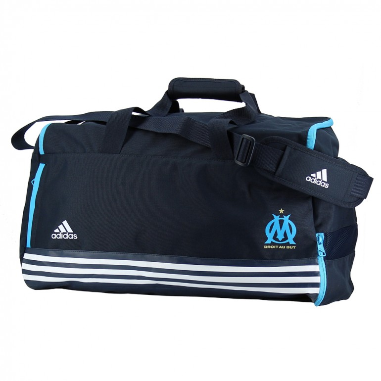 Sac de sport OM Team Bag