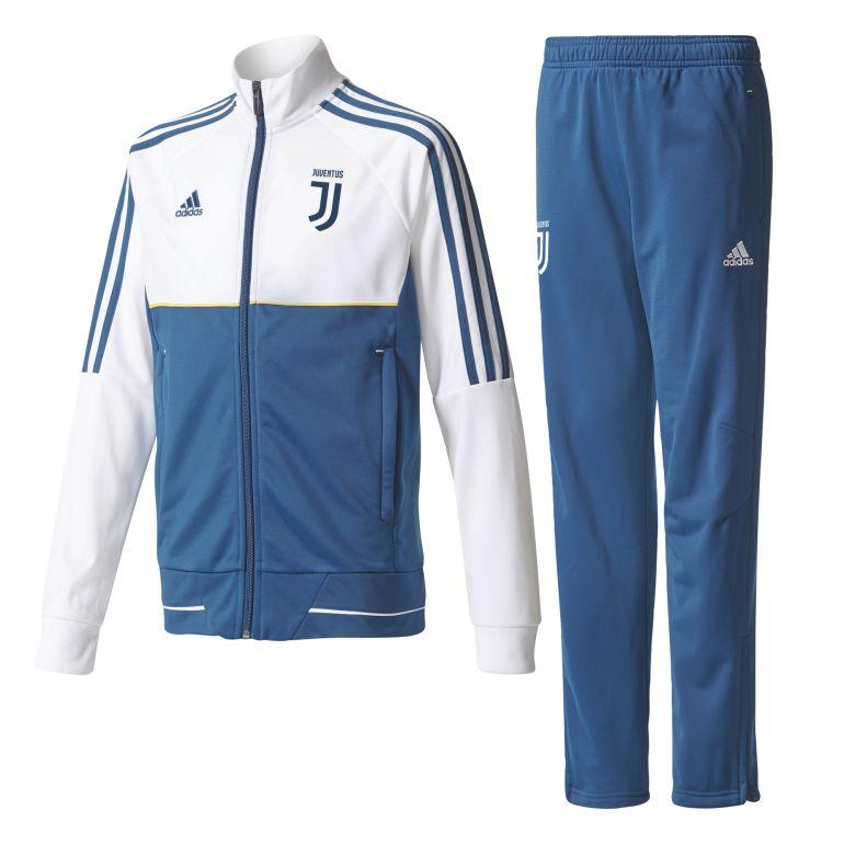 vetement Juventus solde