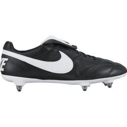 Nike Premier II SG noir