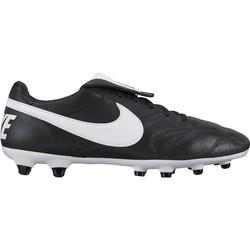 Nike Premier II FG noir