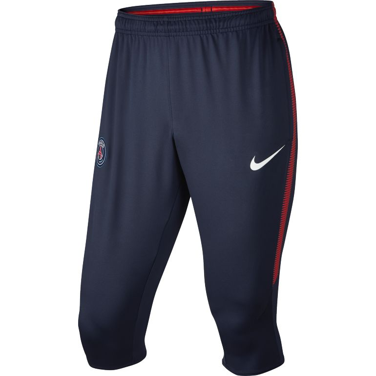 pantalon de survetement homme psg eligible pantalon de survetement nike psg 1617 dry strike vetement. Black Bedroom Furniture Sets. Home Design Ideas