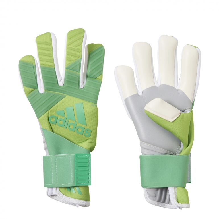 Gants gardien ACE Next Gen 2017/18