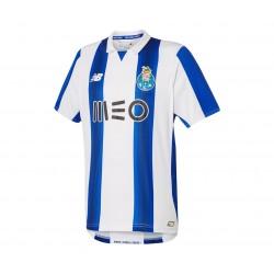 Maillot FC Porto domicile 2016 - 2017