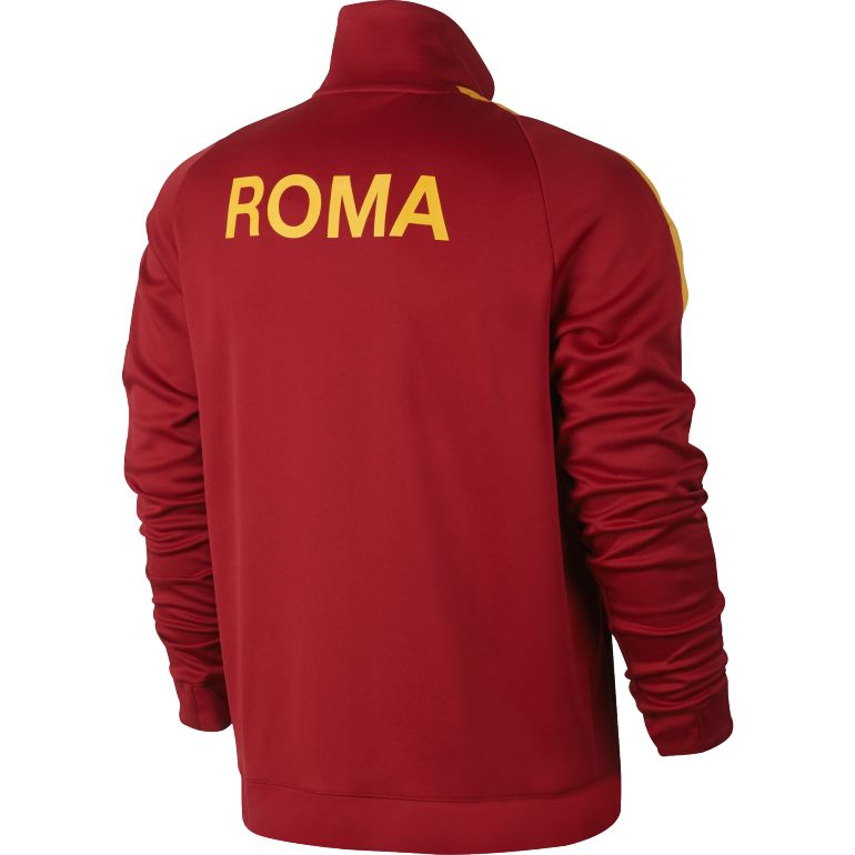 survetement ROMA Vestes