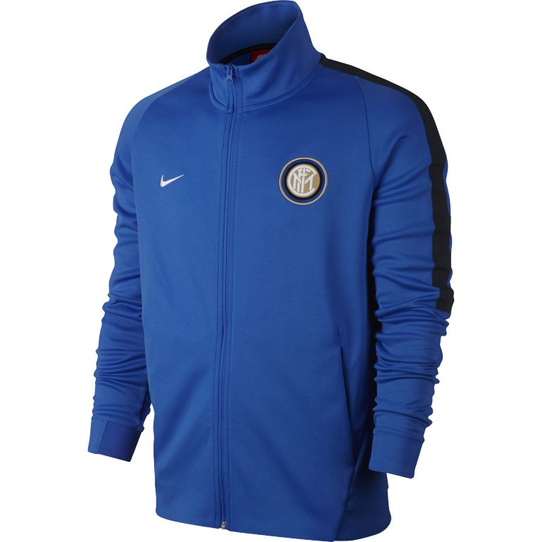 Vetement Inter Milan prix