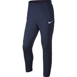 Pantalon survêtement Manchester City bleu 2017/18