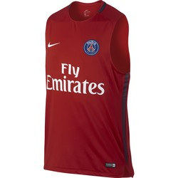 maillot psg pas cher 2017 18 paris saint germain. Black Bedroom Furniture Sets. Home Design Ideas