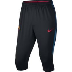 Pantalon survêtement 3/4 FC Barcelone 2017/18