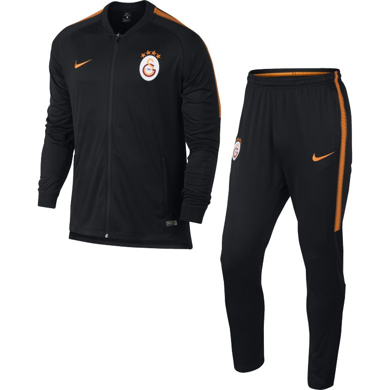 Pantalon Galatasaray Cher Veste Aiqwu Survetement Pas x40Zpqw0Y