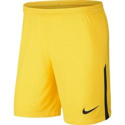 Short gardien Tottenham jaune 2017/18