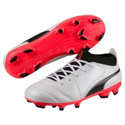 Puma One junior 17.3 FG
