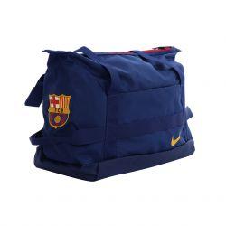 Sac de sport FC Barcelone grand format 2017/18