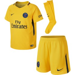 maillot football nike junior pas cher. Black Bedroom Furniture Sets. Home Design Ideas
