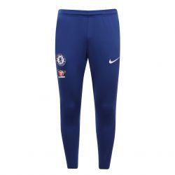Pantalon Survêtement Chelsea bleu 2017/18